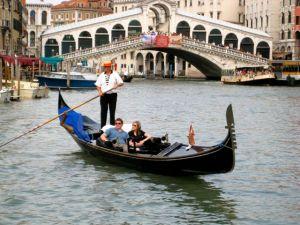 ヴェネツィア2