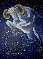 「月はおひつじ座」そして「明るい未来の創り方」