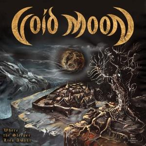void moon-1