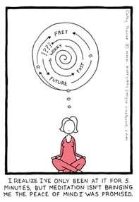 meditatio-3