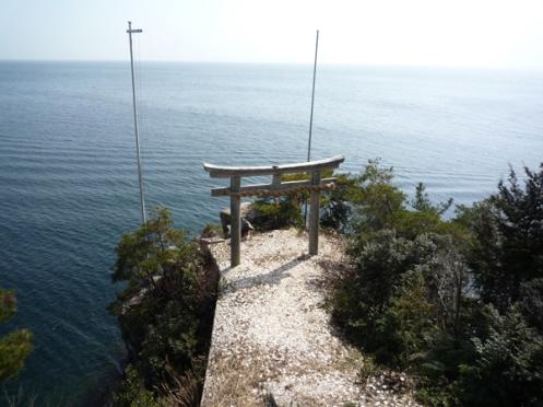 都久夫須麻神社2