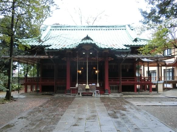 akasaka-hikawa-jinjya