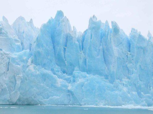 アルゼンチン氷河2
