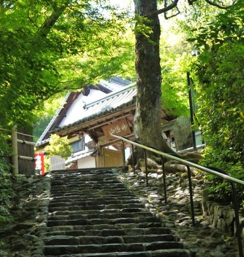 suzumushi-dera.jpg