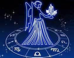 月の星座はおとめ座そして長いボイドタイム